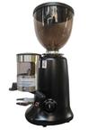 Кофемолка жерновая Gastrorag CG-600AB