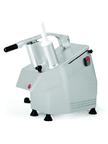 Овощерезательная машина Gastrorag HLC-300