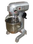 Планетарная тестомесильная машина Gastrorag B20A-HD