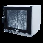 Печь конвекционная фжш/3 (под противень 600х400) GRILL MASTER