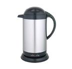 Чайник-термос Vigor HX-2227