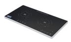 Индукционная плита iPLATE YZ-QS
