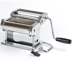 Лапшерезка D-ECO B-150