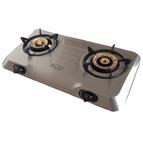 Плита газовая RICCI RGH-702C