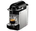 Кофемашина капсульная DeLonghi EN 125S