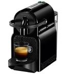 Кофемашина капсульная DeLonghi EN 80