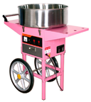 Аппарат для сахарной ваты Gastrorag WY-MF05