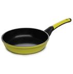Сковорода Oursson PF2022C/GA