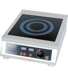 Индукционная плита Gastrorag TZ BT-350B