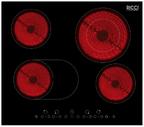 RICCI RCH-6602