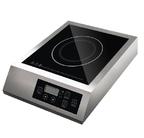 Индукционная плита Gastrorag TZ-JDL-C30A1