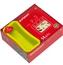Форма для выпечки/запекания Oursson BW1450SS