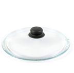 Крышка, диаметр 28 см