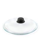 Крышка, диаметр 24 см