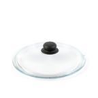 Крышка, диаметр 20 см