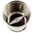 Кофемолка-мультимолка Oursson OG2075/RD
