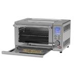 Конвекционная печь Gemlux GL-OR-1500 уценка