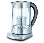 Чайник стеклянный Gemlux GL-EKTM-502G