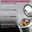 Мультиварка Redmond RMC-4503
