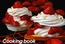 Йогуртницы Redmond RYM-M5401