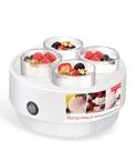 Йогуртницы Maxima MYM-0154