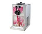 Фризер мягкого мороженого Gastrorag SCM3168BKS