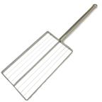 Лира - Нож для резки сырной массы
