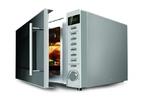 Микроволновая печь Redmond RM-M1006