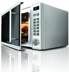 Микроволновая печь Redmond RM-M1007
