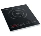 Индукционная плита Oursson IP1200T/S