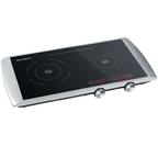 Индукционная плита Oursson IP2300R/S