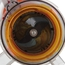 Соковыжималка шнековая Oursson JM8002