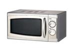 Микроволновая печь Gastrorag WD700N20
