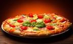 Противень (Поднос) для пиццы AL-I F A 13
