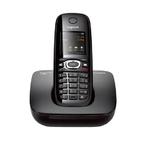 DECT-телефон SIEMENS Gigaset C590