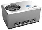 Автоматическая мороженица (Фризер) Gastrorag ICM-2031