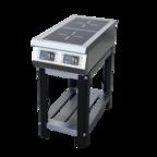 Индукционная плита ф2ип/800 GRILL MASTER