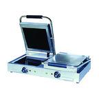 Пресс-гриль GASTRORAG NPL-EC-2 электрический
