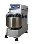 Спиральная тестомесильная машина Gastrorag HS20D-HG
