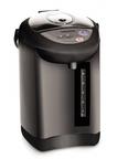 Чайник-термос Maxima MTP-M803