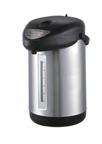 Чайник-термос Maxima MTP-M804