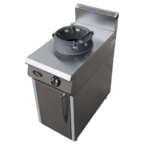 Плита газовая wok ф1дг/800 (на подставке, для wok сковород) GRILL MASTER