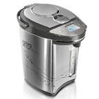 Чайник-термос Redmond RTP-M802
