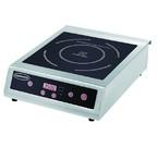 Индукционная плита Gastrorag TZ BT-350A