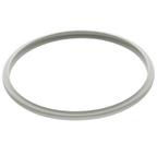 Силиконовое уплотнительное кольцо для скороварки Brand 6051