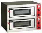 Печь для пиццы GASTRORAG EPZ-12 электрическая