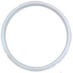 Силиконовое уплотнительное кольцо для скороварки Vitesse VS-526