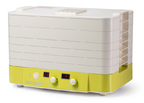Дегидратор-ферментатор Oursson DH2400D