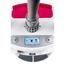 Отпариватель Kitfort KT-915 Professional Series