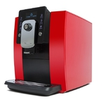 Автоматическая кофемашина Oursson AM6244/RD